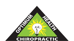 Optimum Health Chiropractic